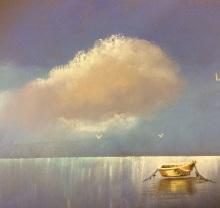 Horizon - Irene Cox
