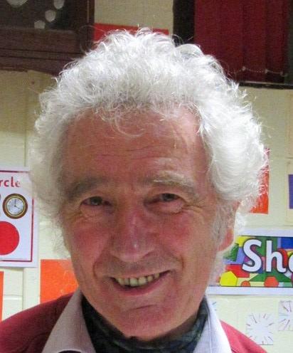 David Birch6