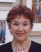 Lynda Kettle