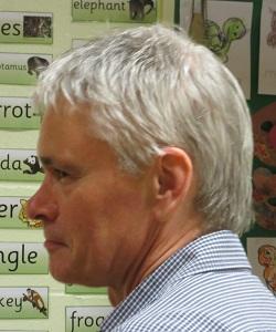 David Webb (8)