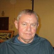 Roy Lang