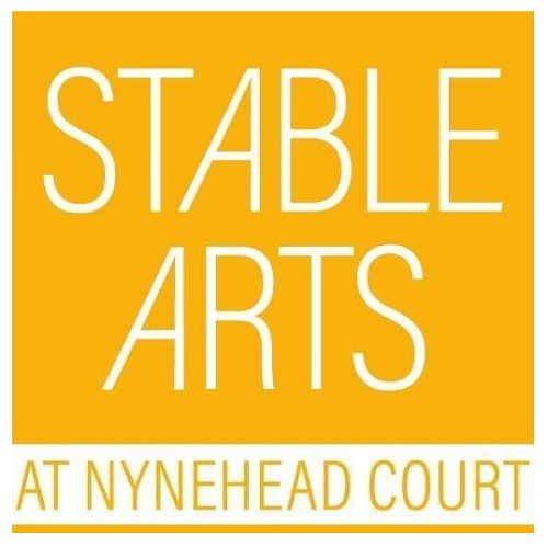 Stable Arts
