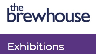 The Brewhouse logo