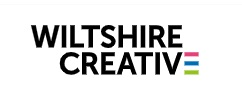 This image has an empty alt attribute; its file name is wiltshire-creative-banner-1.jpg